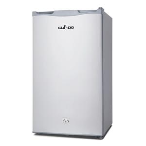 Glacio 95L Portable Bar Fridge Freezer F