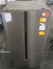 Hisense Stainless Steel 512L French Door Fridge (HR6CDFF512S)