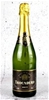 Trocadero Sparkling Cremant NV (12 x 750mL) Burgundy, France