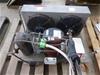 Cool Room Compressor (Pooraka, SA)