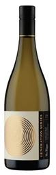 Mr Riggs Cold Chalk Chardonnay 2018 (6 x 750mL), Adelaide Hills SA