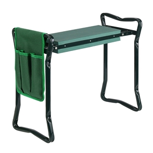 Gardeon Garden Kneeler and Seat Tool Out