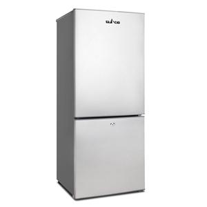 Glacio 100L Portable Bar Fridge Freezer