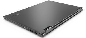 Lenovo Yoga 730-15IWL 15.6-inch Notebook