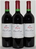 Penfolds Clare Estate 1993 (3x 750mL), Clare Valley, SA.