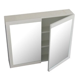 Bathroom clearance sale vanities cabinets mirrors - Bathroom vanities and cabinets clearance ...
