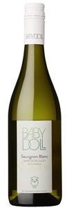 Babydoll Sauvignon Blanc 2019 (12x 750mL