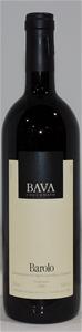 BAVA Cocconato, Barolo 1990 (1x 750mL) I