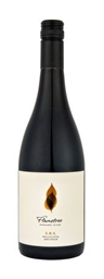 Flametree SRS Syrah 2018 (6x 750mL). Margaret River, WA.