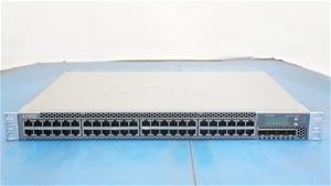 Juniper EX3300 48-Port Switch