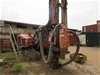 2008 Sandvik Pantera DP 1500 Surface Drill Rig (DR786)