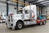 2012 Western Star 4900FX 6 x 4 Prime Mover
