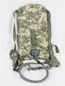3 Litre Water Hydration Backpack,