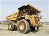 2005 Caterpillar 777D Rigid Dump Truck (DT751)