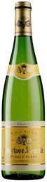 Gustave Lorentz Reserve Pinot Gris 2018 (6x 750mL). Alsace.