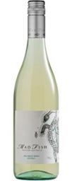 Madfish Sauvignon Blanc Semillon 2018 (12x 750mL). WA.
