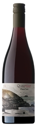 Quartier Pinot Noir 2018 (12x 750mL). Mornington, VIC.