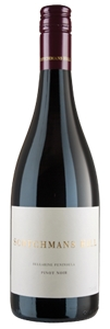 Scotchmans Hill Pinot Noir 2019 (12x 750