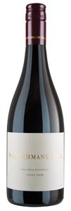 Scotchmans Hill Pinot Noir 2018 (12x 750