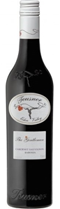Teusner The Gentleman Cabernet Sauvignon