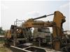 2011 Liebher 944 Hydraulic Excavator with Bucket (EO734)