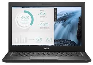 Dell Latitude 7280 12.5-inch Notebook, B