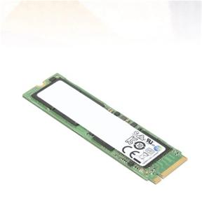 Lenovo ThinkPad 512GB PCIe NVMe TLC OPEL