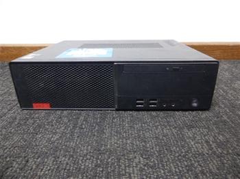 Lenovo V5205/081KC Desk Top PC
