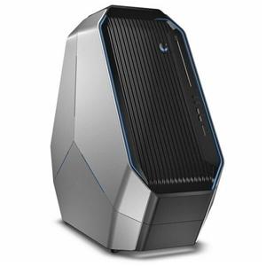 Dell Alienware Area-51 R4 Full Tower Des