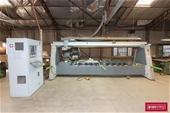 Unreserved Furniture Manufacturing and Joinery Equipment