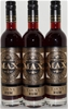 McWilliams Max Blended with Rum Tawny Port NV (3x 500mL),Hunter Valley, NSW