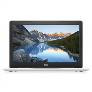Dell Inspiron 15 5570 15.6-inch Notebook