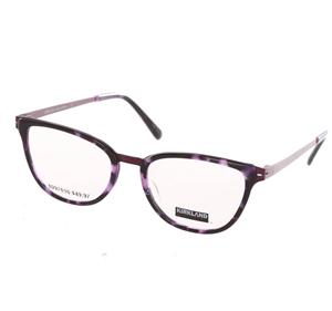 SIGNATURE Girls KS Ellen Eyeglasses, Pur
