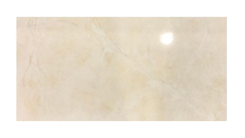 1/2 Pallet of LM marble designed tiles 300x600 Light Beige, Approx 28.8m2