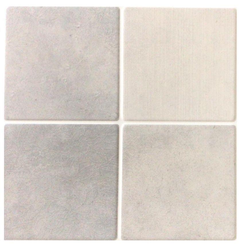 1/2 Pallet of LM floral porcelain tiles 300x300 mixed colour, Approx 27m2