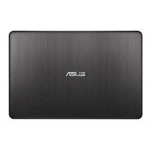 ASUS 15.6inch Vivobook Laptop, F540T Bla