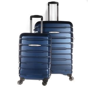 SAMSONITE Hard Side Spinner 2pc Luggage