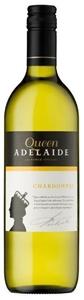 Queen Adelaide Chardonnay 2018 (12 x 750