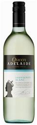 Queen Adelaide Sauvignon Blanc 2018 (12 x 750mL) SEA