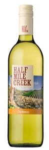 Half Mile Creek Chardonnay 2020 (12 x 75