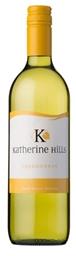 Katherine Hills Chardonnay 2016 (12 x 750mL) SEA