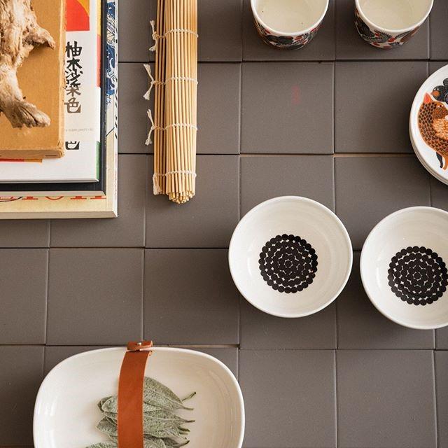 Cotto Silk Mocha 20x20cm Ceramic Floor Tiles, 73 Boxes, 73m²