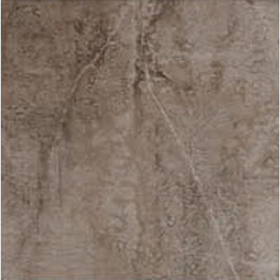 Marazzi Blend Beige Mh2G Rec 60x60cm Porcelain Floor Tiles, 43.2m²