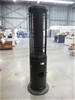 Gasmate Stand Up Gas Heater