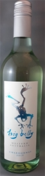 Frog Belly Chardonnay 2019 (12 x 750mL) Great Southern, WA