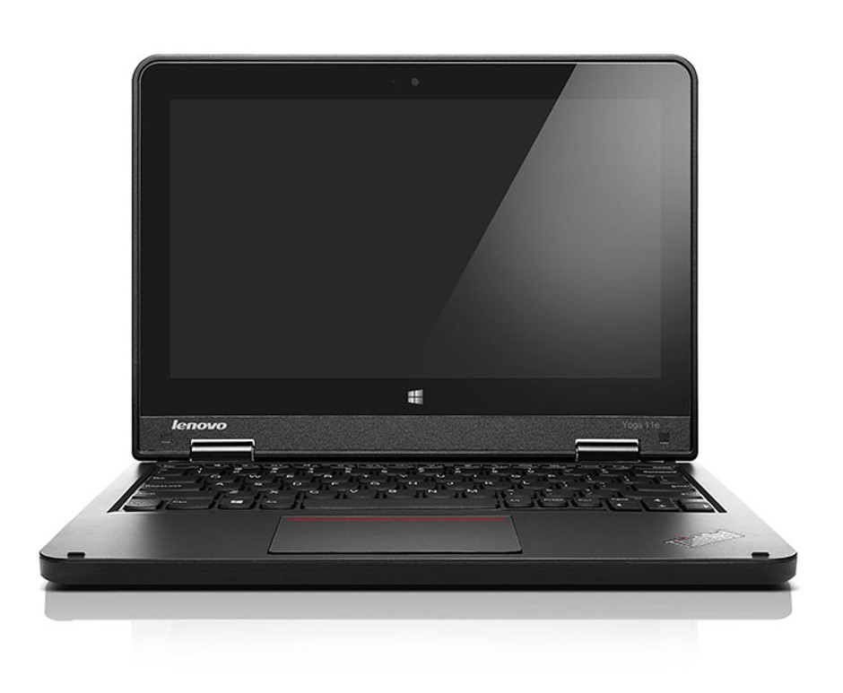 Lenovo 11e Chromebook (Type 20GD) Laptop (ThinkPad)