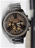 Never worn Michael Kors 'Wren'  gemstone stunning watch