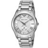 Stylish new Emporio Armani Stainless Steel Watch
