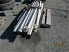 Assorted Light Gauge Racking