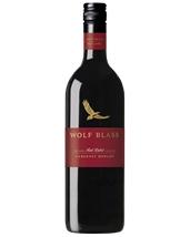 Wolf Blass Red Label Cabernet Sauvignon 2019 (6x 750mL).TAS.